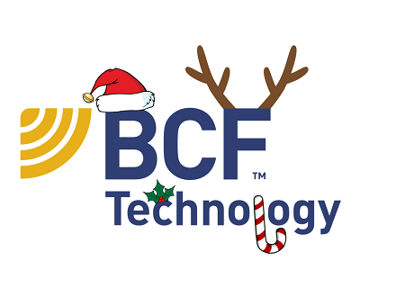 BCF Christmas Logo - resized
